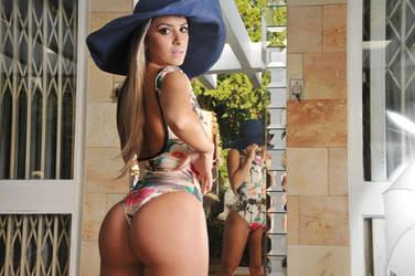 Fernanda | PP8 | 500 | 110 by c-edward