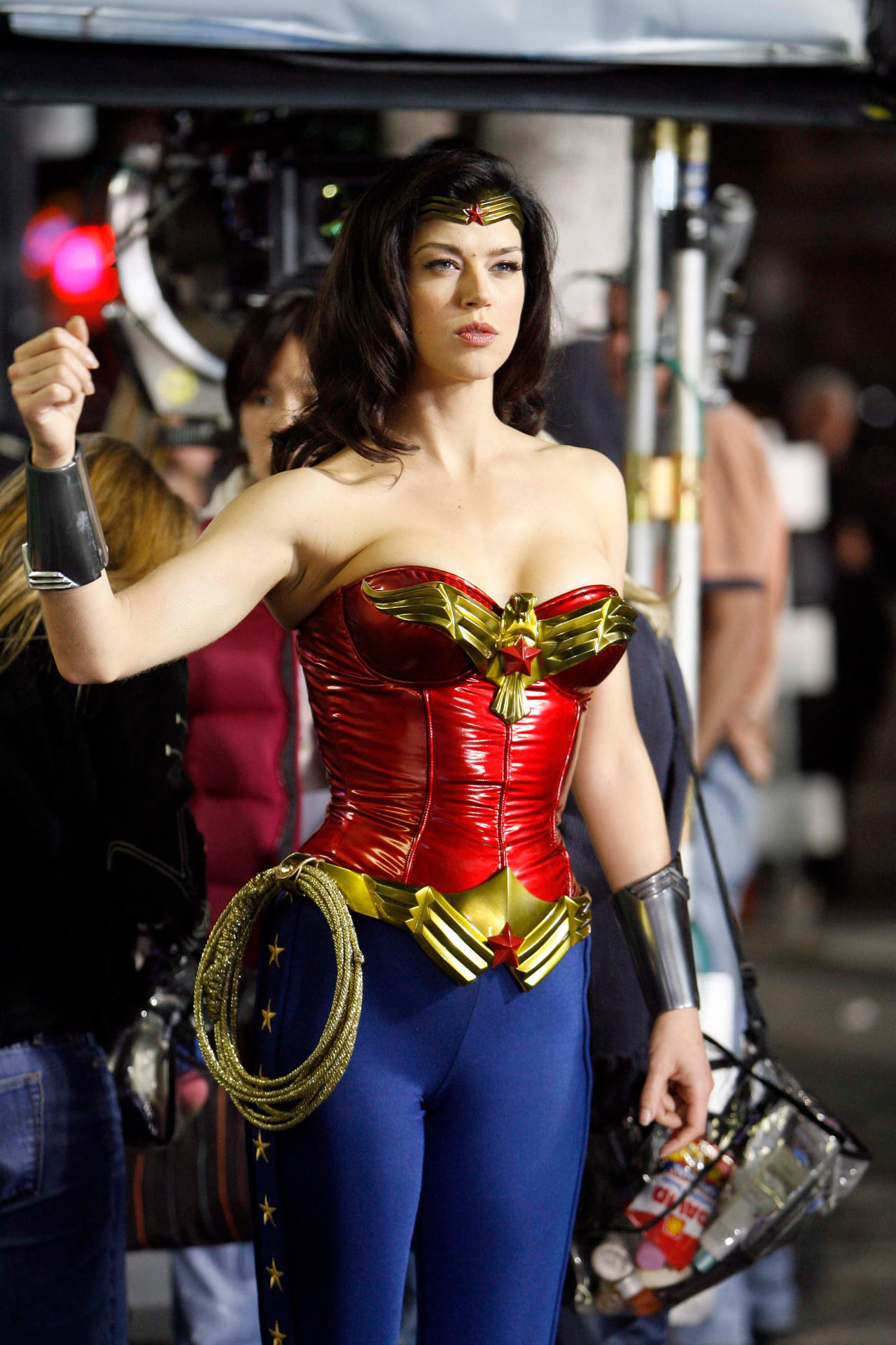Image Result For Adrianne Palicki Movies