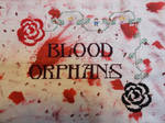Blood Orpans