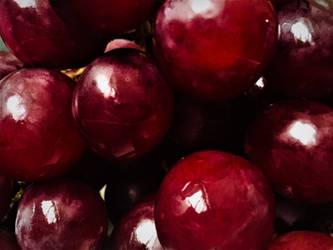 Grape by giart1