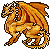Icon for Garvado by Trioza