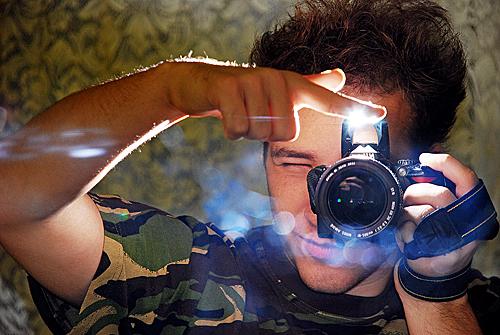 thesundiver's Profile Picture