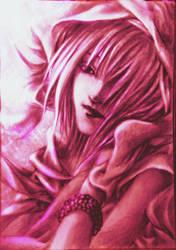 Back Wind - violetredish by AdelphoiA3