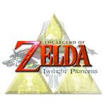 Triforce Twilight