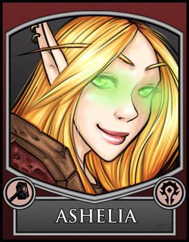 BC2013 Badge Ashelia