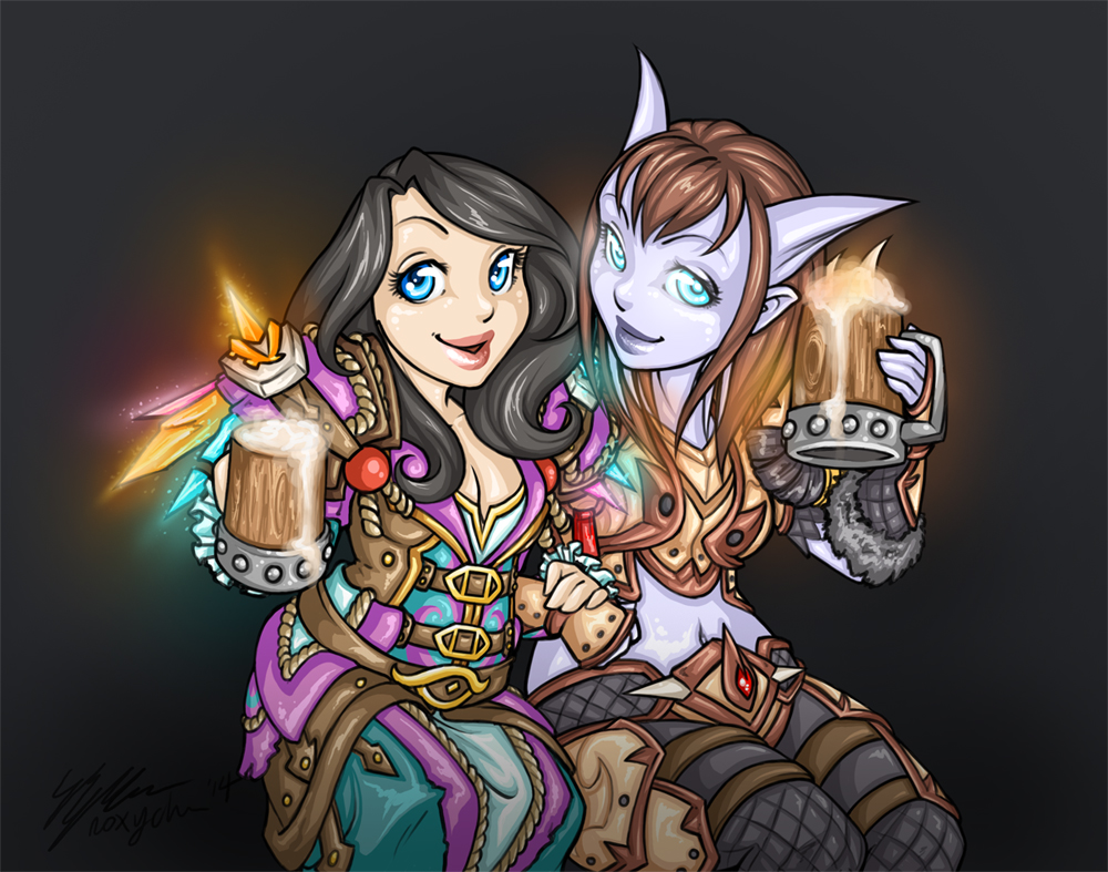 Zero Runes - Trade? Kind of. by Noxychu