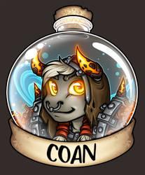 BC2017 Coan