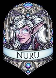 BC2017 Nuru