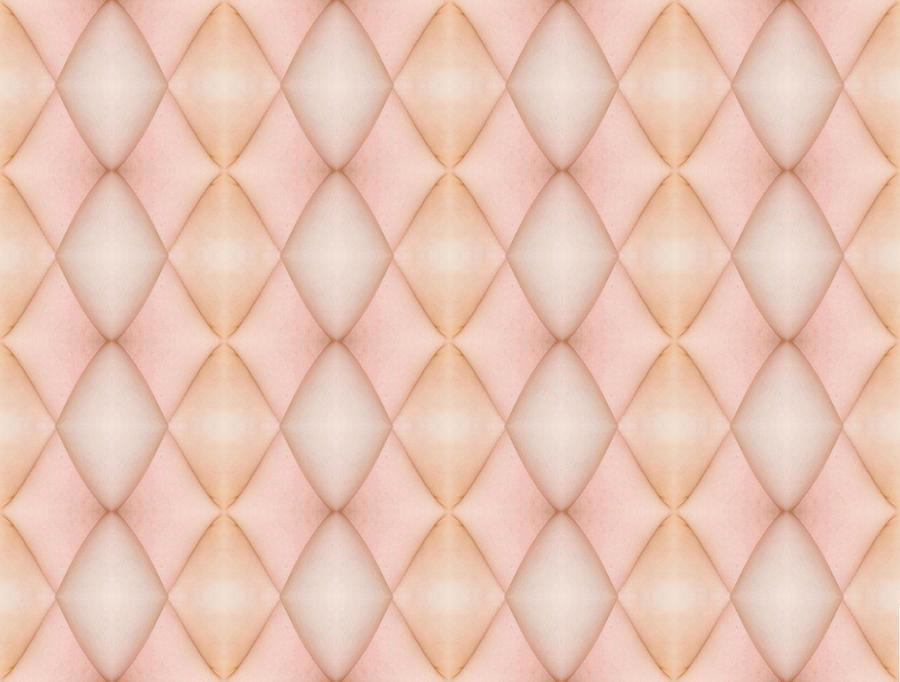 SKIN ART 2012 20 by pixels-addict