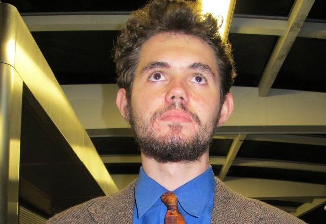 Xaathel's Profile Picture