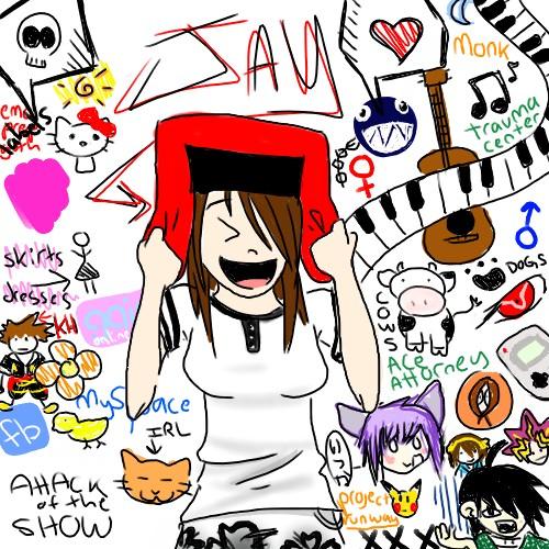 justJAYit's Profile Picture