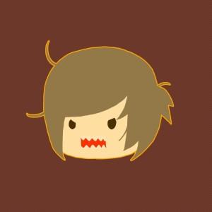 jejechi's Profile Picture