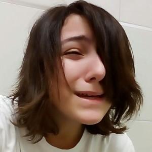 SuzuyaCarazoz's Profile Picture