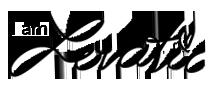 'I am Lovatic' PNG Logo