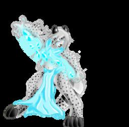 Ylonda Icefur