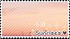 SunrisesREQv1 by AlixtheWolf
