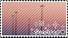 SunrisesREQv3 by AlixtheWolf