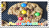 MonsterCookies by AlixtheWolf