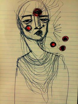 Dyskrasia