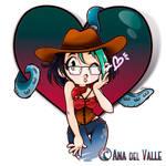 Little Tako Cowboy