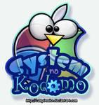+SnK Logo+