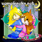 lina to gourry +sweet dreams+