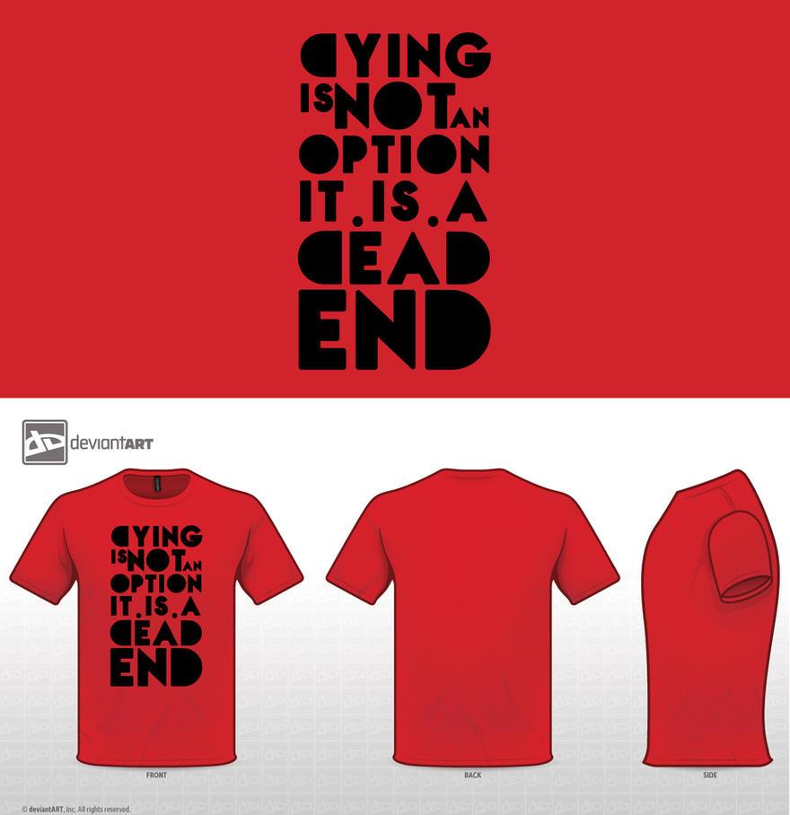 dying by JoshuaCabangcalan