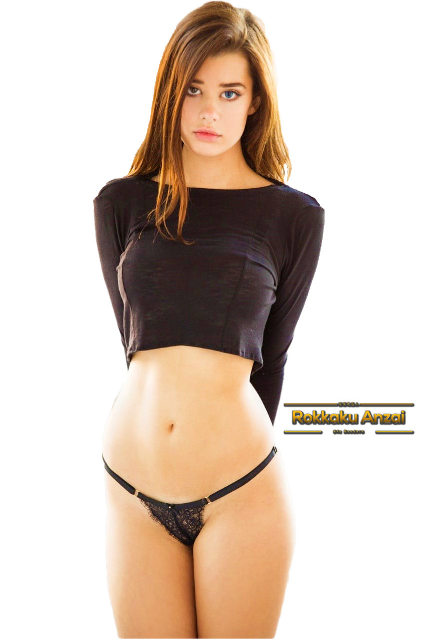all sexy model png