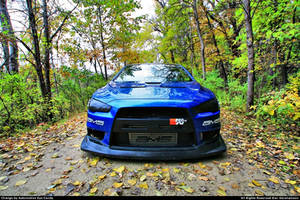 Change by automotive-eye-candy