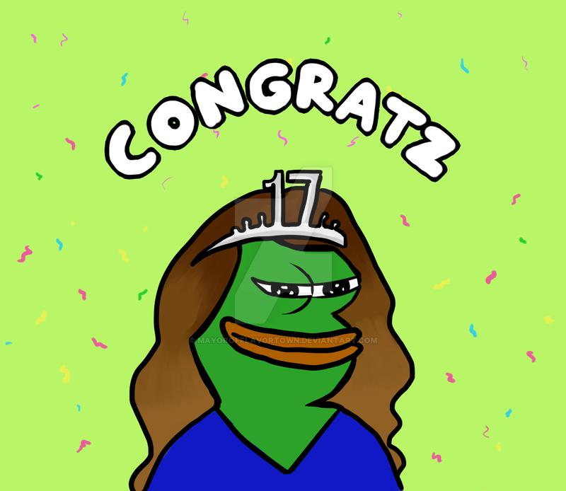 Dancing Queen Birthday Cake