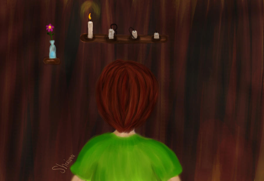 kidand4candles