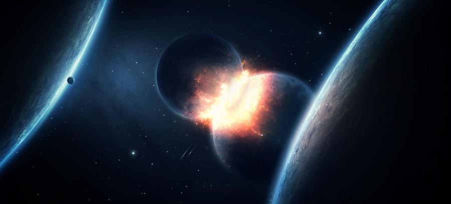 Звёздное небо и космос в картинках - Страница 26 Off_course_by_charmedy-dbs3utx