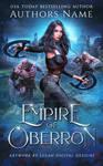 (Available) Empire of Oberron E-Book Cover