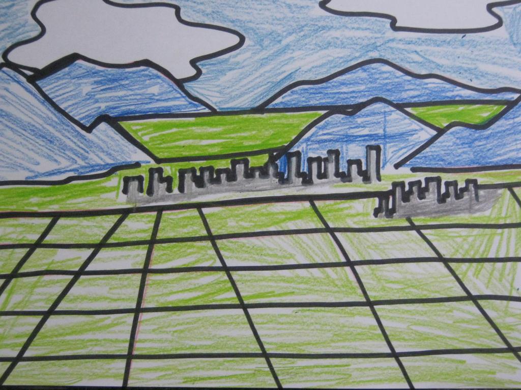 dakota city chatrooms Rapid city singles and rapid city dating for singles in rapid city, sd find more local rapid city singles for rapid city chat, rapid city dating and rapid city love.