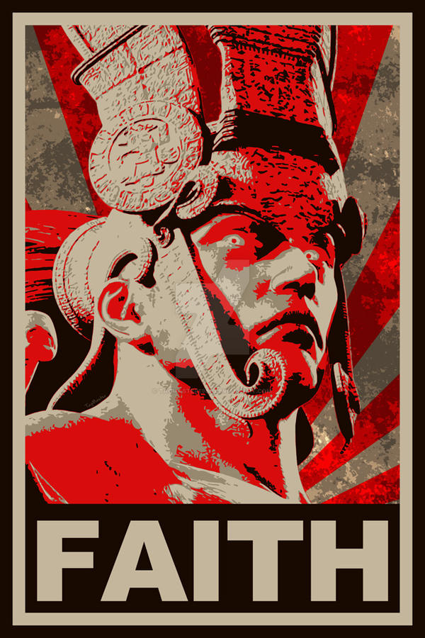 tekken___ancient_ogre_faith_propaganda_p