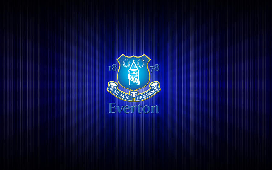 Everton FC Wallpaper By Gazdesigns