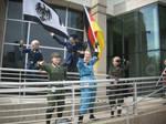 Prussia surprise - APH