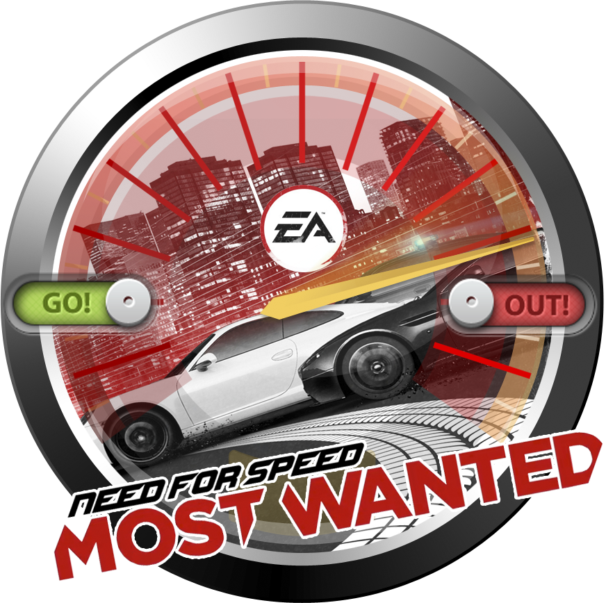 Free download need for speed most wanted 2 | Need for Speed