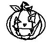 Pumpkin by Gothie666