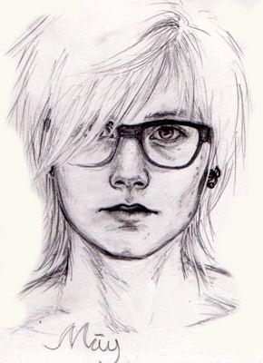 Alloysius's Profile Picture