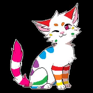 RainbowSwirlix's Profile Picture