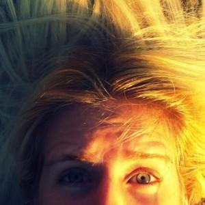 AnnaGrishnackh's Profile Picture