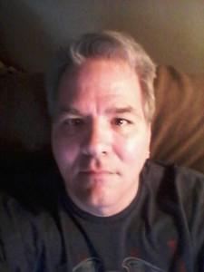 PaulBandli's Profile Picture
