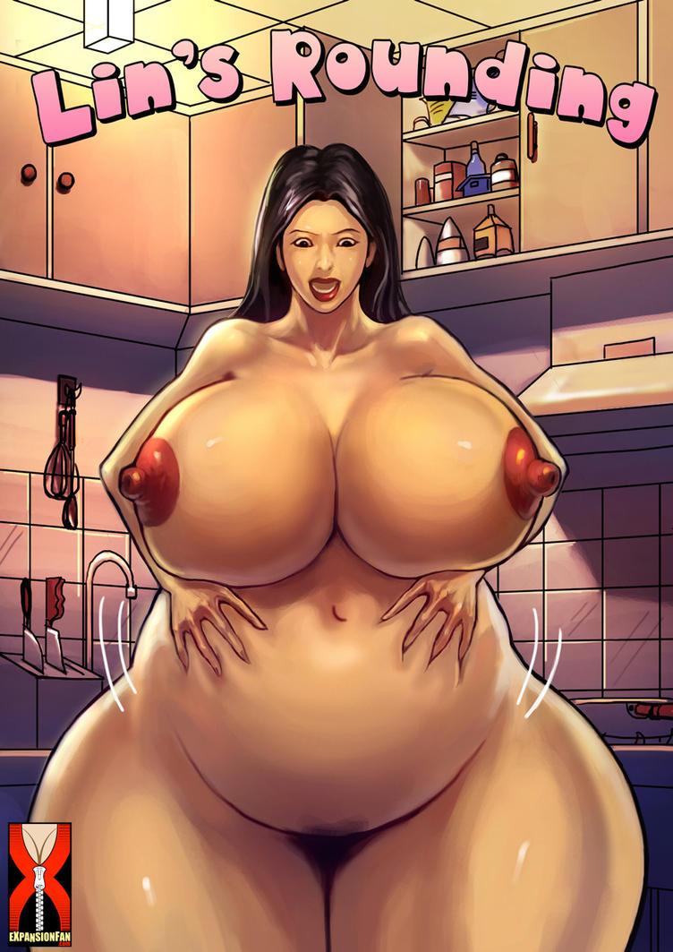 sweet full nude girls