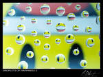 Droplets Of Happiness 2