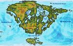 Map Of Gyre