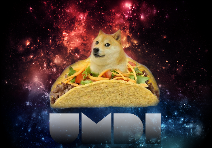 14011 doge in space - photo #17