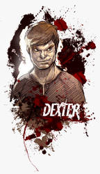 Dexter by thenota