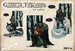 Starks Redux