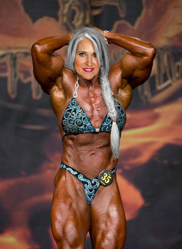 Bengali nude model granny bodybuildr sex the